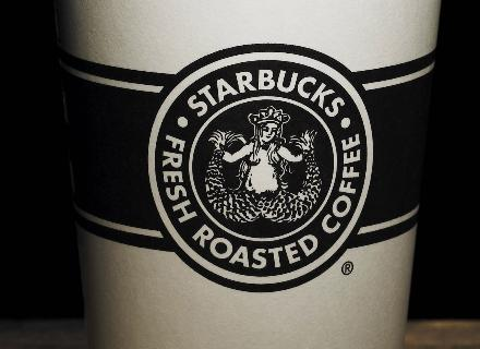 after-starbucks-logo.jpg