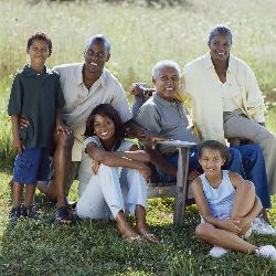 black-family-smaller.jpg