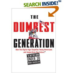 book-cover-dumbest-generation.jpg