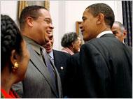 ellison-and-obama-2007.jpg