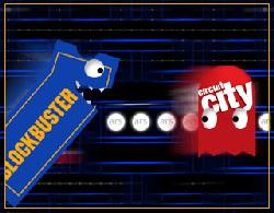 blockbuster-circuit-city-merge-smaller.jpg