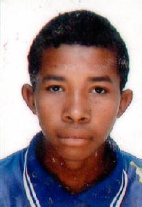 brazilian-student-lost-smaller.jpg