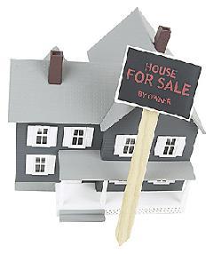 house-for-sale-smaller.jpg