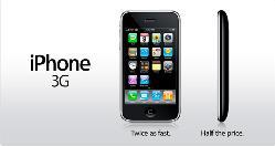 iphone3g-smaller.jpg
