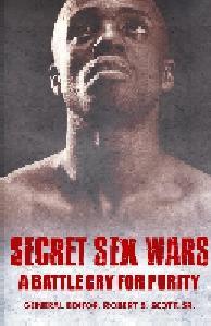 secret_sex_wars__cover-smaller.jpg