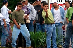mexicans-givin-finger.jpg