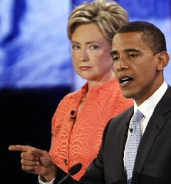 obama-clinton-evil-eye.jpg