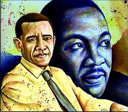 obama-mlk-jr-art.jpg