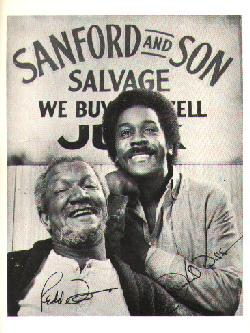 sanford-and-son-retro.jpg