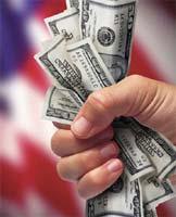 money-grip.jpg