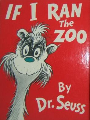 if-i-ran-the-zoo-cover.jpg