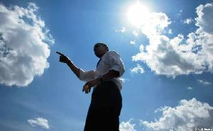obama-in-the-sky.jpg