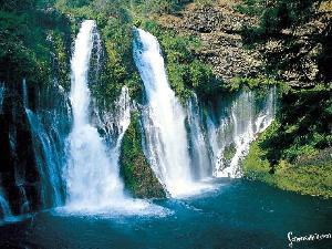 waterfalls.jpg
