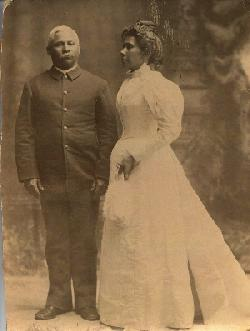 wedding-photo-historic.jpg