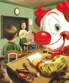 class-clown.jpg