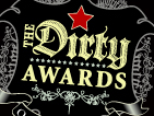 dirty-awards.jpg