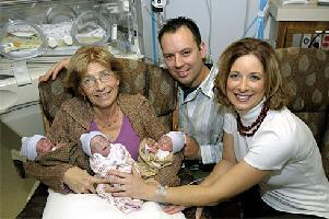 grandma-triplets.jpg