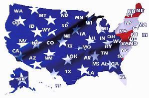 american_map.jpg