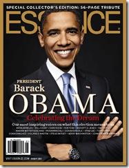 barack-obama-essence-cover-1208-thumb.jpg