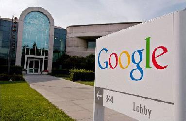 googleplex.jpg