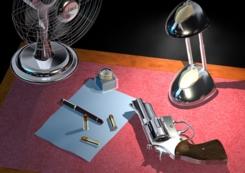 gun-on-table.jpg