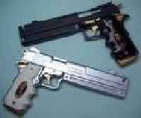 guns-bigger.jpg