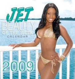 jet-beaty-calendars-2009.JPG