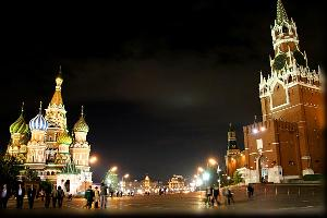 russias-red-square.jpg