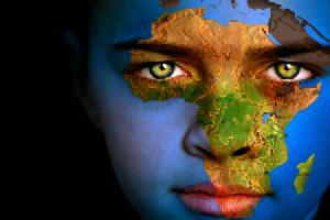 slavery-map-of-africa.jpg