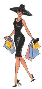 woman-shopping-cartoon.jpg