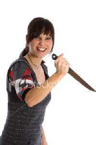 young-woman-with-knife.jpg