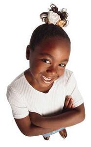 young_black_girl_large.jpg