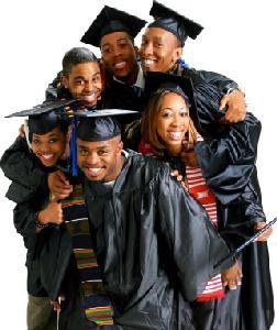african-am-graduates.jpg