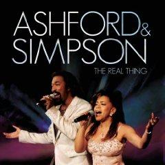 ashford-and-simpson-album-cover.jpg