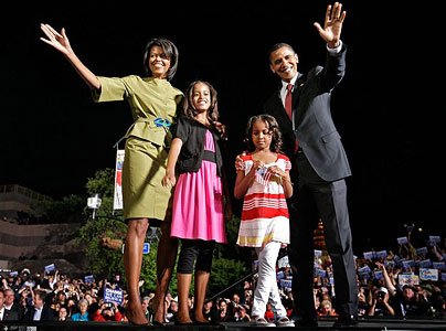 barack-obama-family-at-event.jpg