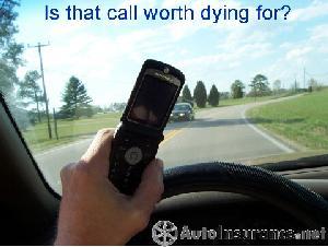 cell-phone-driving.jpg