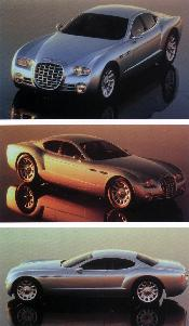 chrysler-concept-cars.jpg