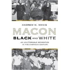 dr-andrew-manis-book.jpg