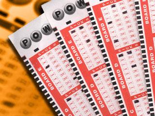 lottery-paper.jpg