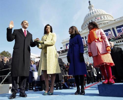 obama-takes-the-oath.jpg