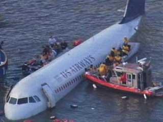 plane-crash-hudson-river11509.jpg
