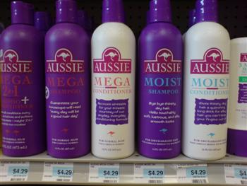 aussie-products