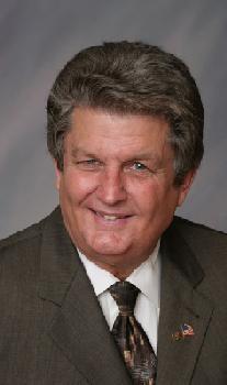 Dean Grose