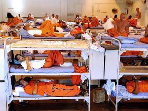 california-prison-overcrowded.jpg