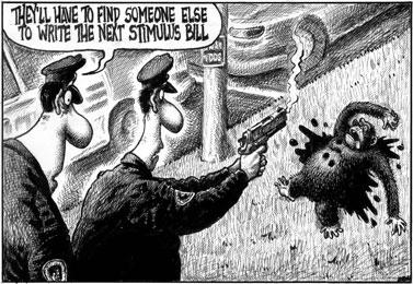 chimp-cartoon-sean-delonas_ny-post