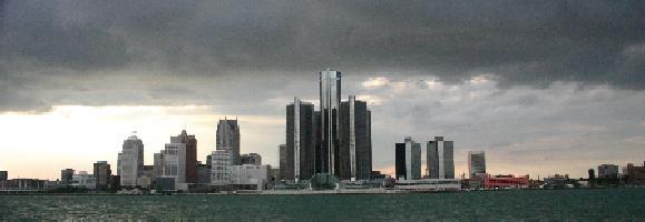 detroit-stormy