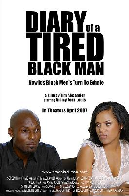 diary-of-a-tired-black-man