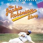 jackie-robinson-story-film