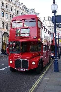 london-red-bus.jpg