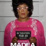 madea-jail-poster-50s-wig
